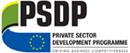 psdp logo