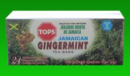 ginger_mint