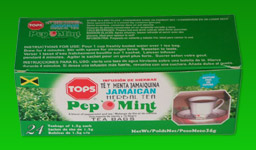 pep_o_mint